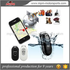 Check out this product on Alibaba.com App:Real-Time Mini Spy GSM GPRS GPS Tracker Car Vehicle Tracking Device System https://m.alibaba.com/Fr6rUn