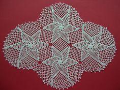awesome Oval Dantel Modelleri Viking Tattoo Design, Viking Tattoos, Crochet Table Runner Pattern, Knitting Patterns, Crochet Patterns, Filet Crochet Charts, Sunflower Tattoo Design, Bed Linen Sets, Bedroom Sets