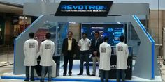 Tata Motors revs up Revotron 1.2T engine campaign
