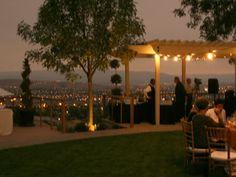 41 best california wedding venues images on pinterest wedding spot bella montagna san jose wedding location san jose reception venues ca 95148 junglespirit Gallery