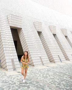 Hong Kong Travel Itinerary: Part 3 Hong Kong, Louvre, Ootd, Outdoor Decor, Travel, Viajes, Destinations, Traveling, Trips