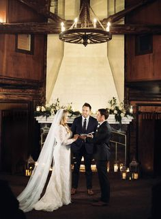 28 Best Wedding Vows Images Wedding Vows Vows Wedding