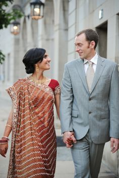 The greatest thing about marrying an Indian woman is all our vacation photos look like I'm volunteering. #HumanitarianMission
