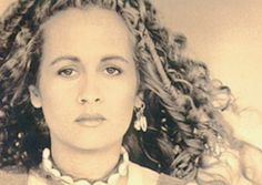 Teena Marie.... One of the greatest R singers.  That girl could sang!