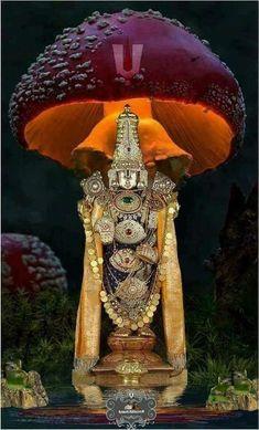 Radha Krishna Photo, Krishna Art, Lord Balaji, Tanjore Painting, God Pictures, Durga, Ganesha, Relationships, Goddess Lakshmi