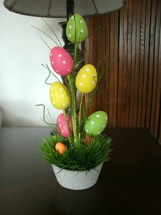 Easter by #CraftsbyDebbieLea