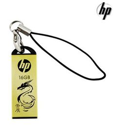 HP 16GB V 228G Pen Drive - Buy Pen Drive @ Best Price in India | Snapdeal.com