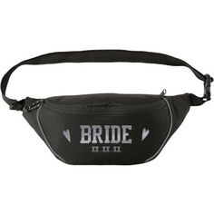 Stick out in your bridal party with your own customized silver foil fanny pack. Make sure everyone knows you're the bride to be while out on the town. Personalize this design by adding the date of your celebration! Baby Accessories, Wedding Accessories, Puzzle Shop, Bachelorette Tanks, Just Engaged, Crew Shop, Metallic Prints, Matching Couples