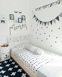 Cute Bedroom Decor, Teen Room Decor, Small Room Bedroom, Diy Room Decor, Home Decor, Minimalist Room, Aesthetic Room Decor, Home Room Design, Decoration