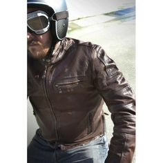 1000 images about mode moto on pinterest motorcycle jackets custom patches and leather jackets. Black Bedroom Furniture Sets. Home Design Ideas