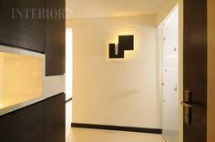 ... Pinterest   Interior Design Portfolios, Main Door and Kitchen Layouts