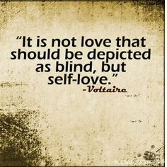 Love quotes that will inspire you. Make your own love quote at Love Quote App www.lovequoteapp.com  #love #quote #lovequotes #app https://www.facebook.com/photo.php?fbid=576416122434094&set=a.520499948025712.1073741826.501391386603235&type=1&theater