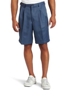 2f55adc30e 34 Best Clothing & Pleated images in 2015   Black Friday, Men shorts ...