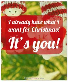 It's Christmas time! Are you single or in a serious relationship? Check these useful tips on how to avoid dating problems at Christmas. Christmas Date, Christmas Quotes, Christmas Wishes, Before Christmas, Merry Christmas, Things I Want, Things To Come, Wish Quotes, Serious Relationship