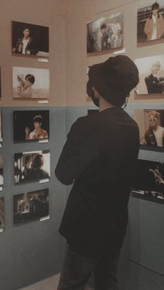 Discover recipes, home ideas, style inspiration and other ideas to try. Min Yoongi Bts, Min Suga, Bts Taehyung, Bts Jimin, Foto Bts, Bts Photo, Min Yoongi Wallpaper, Bts Wallpaper, Agust D