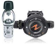 Aqua Lung Calypso Regulator
