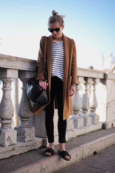 outfit idea minus sandals