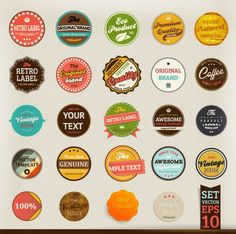 Classic-label-stickers-4.jpg (640×635)