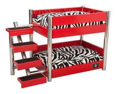 LazyBonezz The Metropolitan Pet Bunk Bed by LazyBonezz, http://www.amazon.com/dp/B006G4QDQ4/ref=cm_sw_r_pi_dp_QCxgrb198MX0G