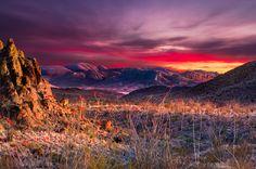 west-texas-sunset-big-bend.jpg (1694×1122)