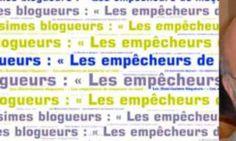 Les outils de Pierre Pelle Le Croisa