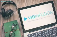 Video Marketing - VidInfusion Exclusive Launch Offer Totally Worth Checking Out this Video Demonstration to get a clear picture of what this #videomarketing  software is made of. http://besthomebusinessavenues.com/VIDINFUSION #videomarketingtips   #videocontentmarketing   #videoseo