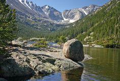 http://www.thrillist.com/entertainment/denver/best-hikes-to-take-in-denver-denver-hike-trails
