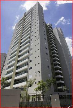 Apto impecável com 3 Suítes, 2 Vagas, 119m2, porcelanato na V. Andrade Somente R$ 820 mil http://bmcimobiliaria.com.br/200783/detalhe/56334321/apartamento-luxoapartamento-3-dormitorios-vila-andrade-sao-paulo-sp #apartamento #venda