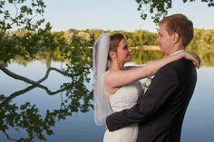 Esküvői fotózás Tatán - Esküvői fotós, Esküvői fotózás, fotobese
