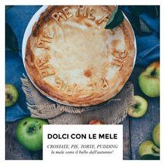 Carciofi con la maionese - SICILIANI CREATIVI IN CUCINA Apple Pie Recipes, Apple Desserts, American Apple Pie, Risotto, Apple Jam, Double Chocolate Cookies, Creme Caramel, Maila, Arancini
