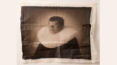 """Exposición fotográfica de Luis González Palma: """"Constelaciones de lo intangible"""""""