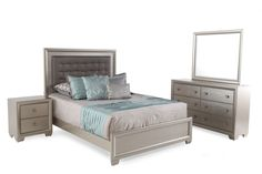 Mathis Brothers Bedroom Furniture - Photos Of Bedrooms Interior Design Check more at http://www.magic009.com/mathis-brothers-bedroom-furniture/