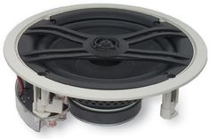 Best In Ceiling Speakers Reviews -For Surround Sound and Home Theater