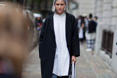 london-street-style-9