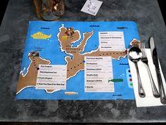 Fika, London - East End / East London - Restaurant Reviews, Phone Number & Photos - TripAdvisor East London Restaurants, Gummy Fish, East End London, Best Dining, Fika, London England, Trip Advisor, Number, Phone
