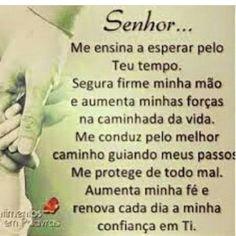 Bom dia #bomdia #bomdiaa #dia #vida #amor #amizade #amigos #deusnocomando #deus #gratidao #fé #fel - somos_iluminados