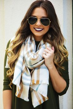Maybe It Was Scarf: Multi #shophopes