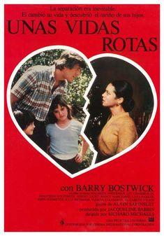 "Unas vidas rotas (1980) ""Once Upon a Family"" de - tt0081278"
