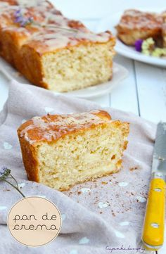 brioche de crema Pan dulce de crema pastelera casera!!! Manual Anotacion( aromatizar la leche, 24 horas antes)                 (levado de la masa del pan dulce 2 horas)