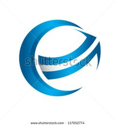 Find Global Arrow Logo Template stock images in HD and millions of other royalty-free stock photos, illustrations and vectors in the Shutterstock collection. Thousands of new, high-quality pictures added every day. Earth Logo, Arrow Logo, 3d Design, Logo Templates, Vector Art, Royalty Free Stock Photos, Clip Art, Symbols, Ideas Para