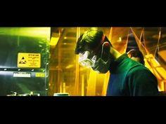 【神鬼駭客:史諾登】HD終極版中文電影預告