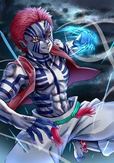 Hot Anime Guys, All Anime, Otaku Anime, Anime Art, Demon Slayer, Slayer Anime, Hero Academia Characters, Anime Characters, Bleach Art