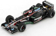 Minardi-Cosworth-Showcar-Jos-Verstappen-2003-1-43