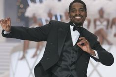 Andre 3000 To Cover Beatles and Muddy Waters Hits On Forthcoming Jimi Hendrix Biopic