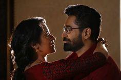 Latest Images of Vijay Antony and Jeeva Sankar Are The Names To Sign Yaman - Says Miya George Hot Gallerywww.vijay2016.com