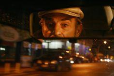 Curta Metragem PARA PEDIR PERDÃO (2008) // Direção Iberê Carvalho // Direção de Arte: Maíra Carvalho