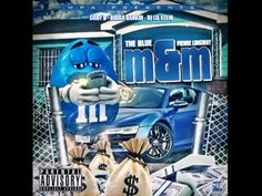 Peewee Longway Ft. Migos - Came In [The Blue M&M Mixtape]