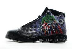 89ab96f8ba4b59 Air Jordan 13 Retro Chris Paul Home PE Unboxing Men Top Deals