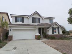 22937 Lone Oak Way Murrieta, CA, 92562 Riverside County | 951-444-7336