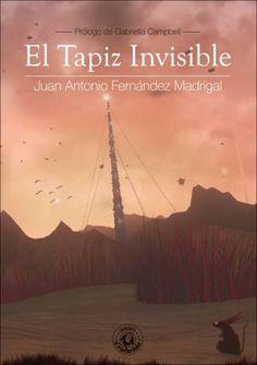 El tapiz invisible